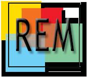 Régie publicitaire Radio Sud-est Méditerranée, Radio REM